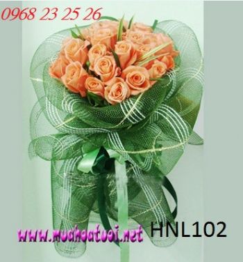 hoa ngay le hnl102