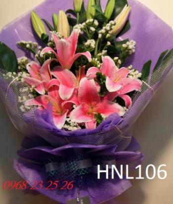 hoa ngay le hnl106