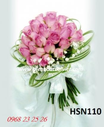 hoa sinh nhat  hsn110