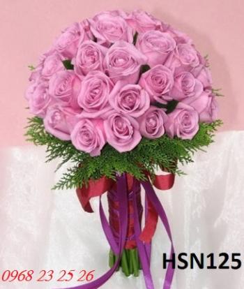 hoa sinh nhat hsn125