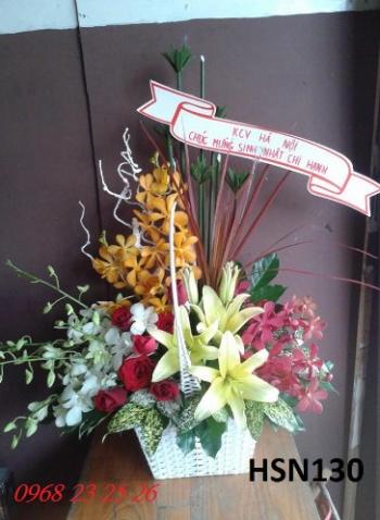 hoa sinh nhat hsn130