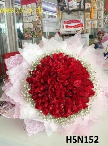 hoa sinh nhat hsn152