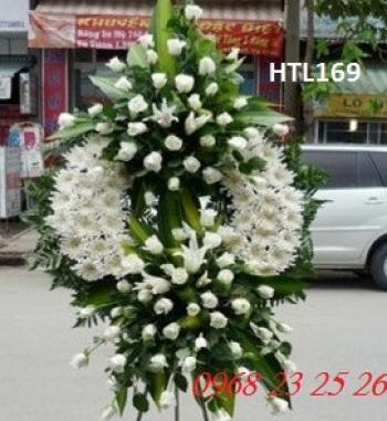 hoa tang le  htl169