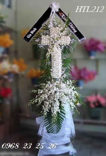 hoa tang le  htl212