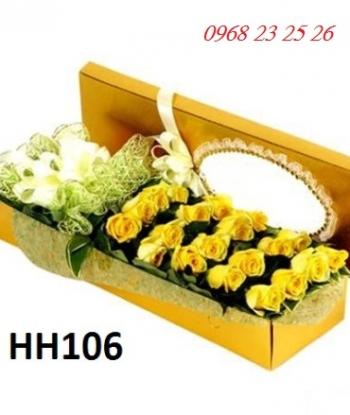 hoa hop hh106