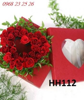 hoa hop hh112